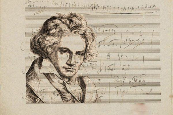 L'importanza dell'ascolto nello studio delle opere musicali