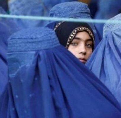 Afghanistan: un incontro per capire e lasciarsi stupire